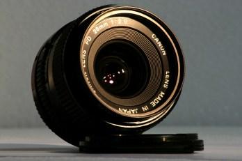 lens-515479_1920