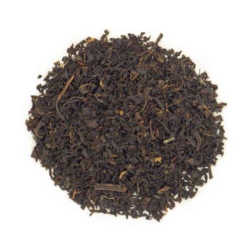 Chá Preto | Amaya