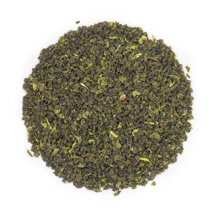 Chá Verde | Amaya