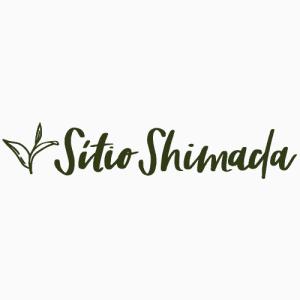 Sítio Shimada