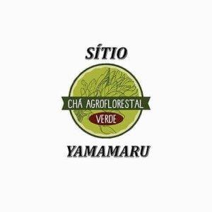 Sítio Yamamaru