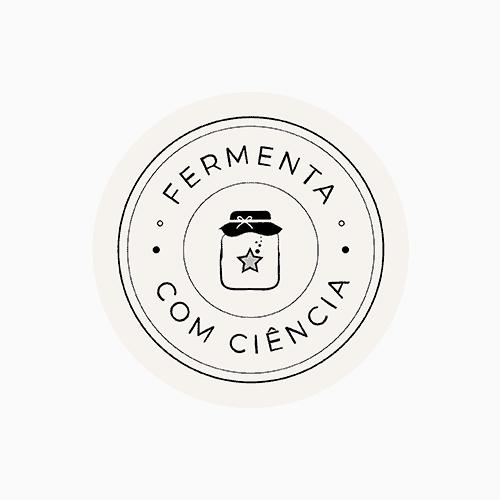 Fermenta Com Ciência