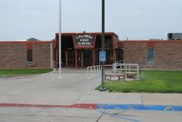 Chadron School Board Accepts Teacher Resignations With Regret