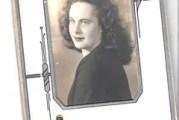 Edith Frear