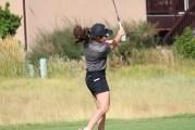 CSC Golfers Open Season In Denver