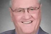 Jim Kamerzell