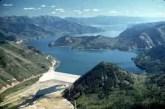 Reservoir Remains Confirmed As Kayaker Missing Since 1995