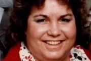 Sara Jane Johnson