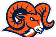 Rams Shut Out Banner County