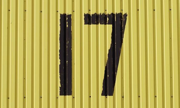 17 social customer service