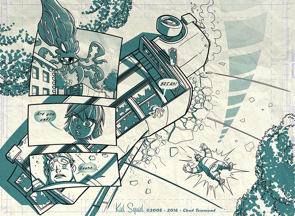 Kid Squid pg 05