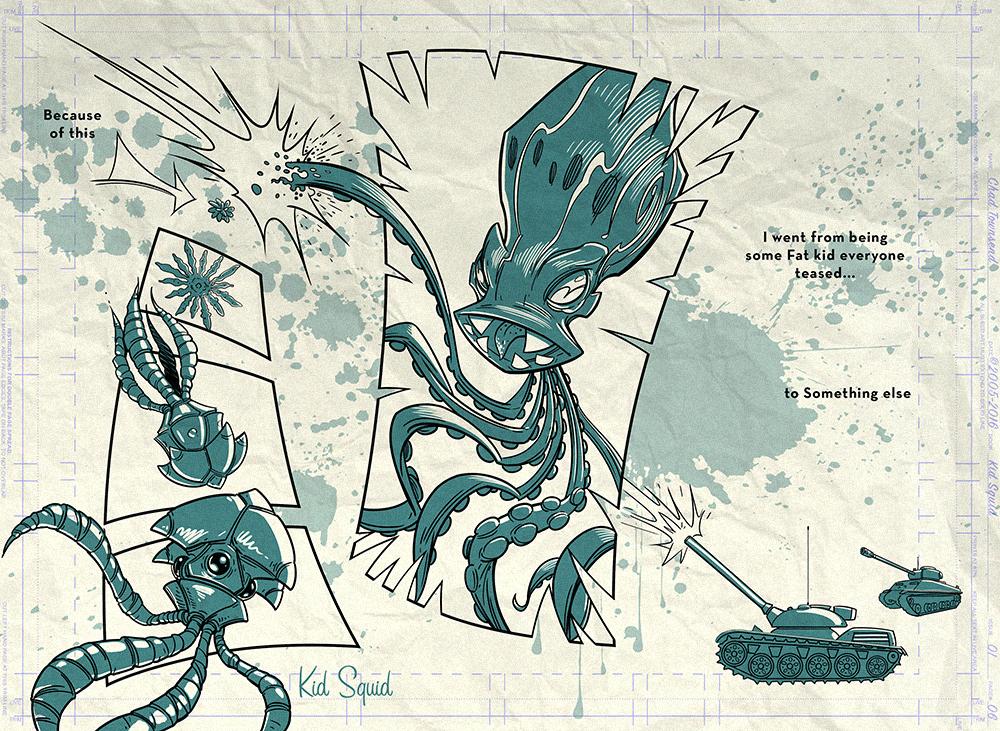 Kid Squid pg 06