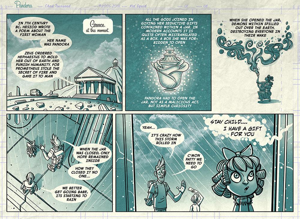 Pandora pg 01
