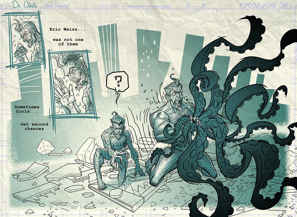 Kid Squid pg15