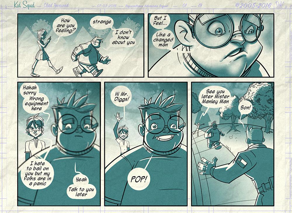 Kid Squid pg 19