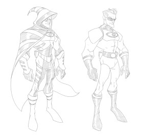 character_designs_01
