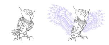 owls2-2