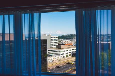 Tacoma-009