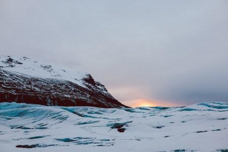 Iceland Web-211