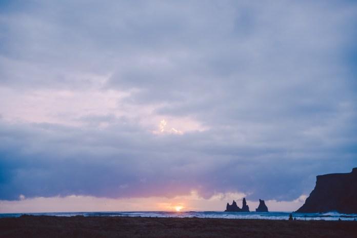 Iceland Web-238