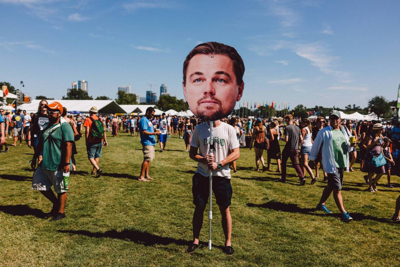 cw_20161002_aclfest_highlights_0006