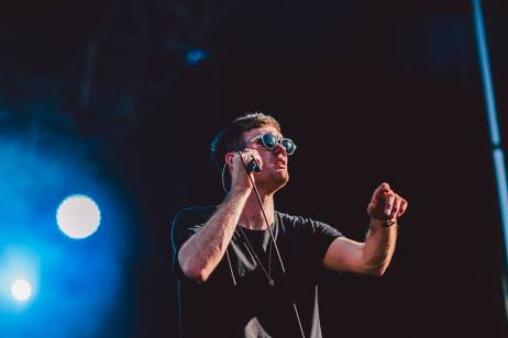 cw_20161002_aclfest_highlights_0075