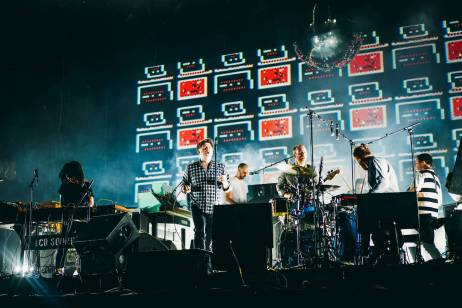 cw_20161002_aclfest_highlights_0085