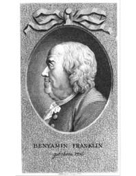 Franklin Image fig 1.5
