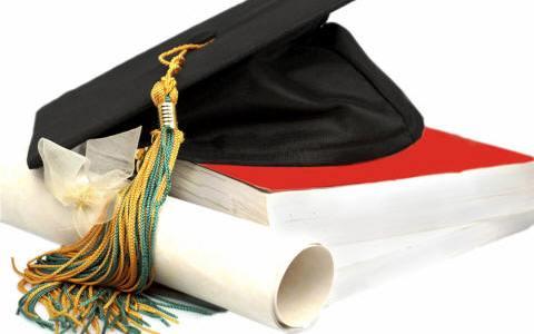 「大学インターン」〜日本の教育を変える救世主〜