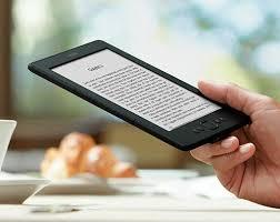 【保存版】時間を重くするための最強の本の読み方