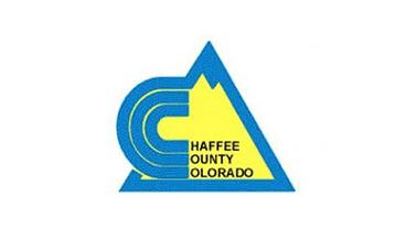 Chaffee County