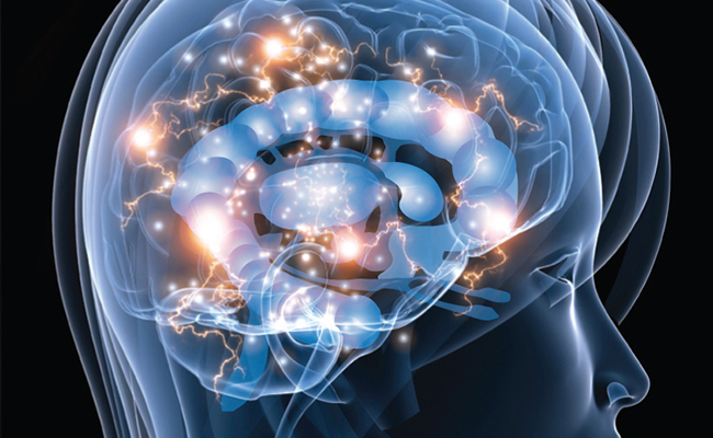 Why Do Our Brains Get Addicted