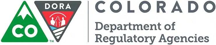 DORA Guidelines for Safe Prescribing and Dispensing of Opioids
