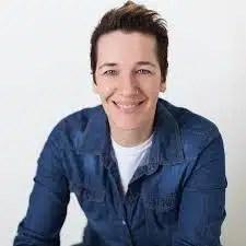 Dara Hoffman-Fox Website on Transgender Issues