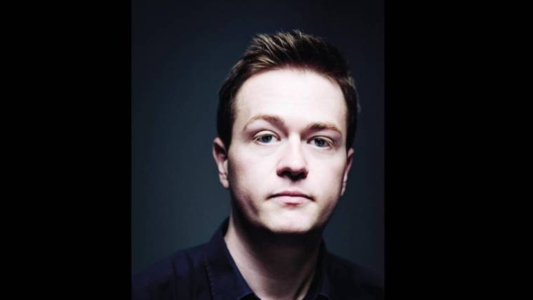Everything You Think You Know about Addition Is Wrong–Johann Hari