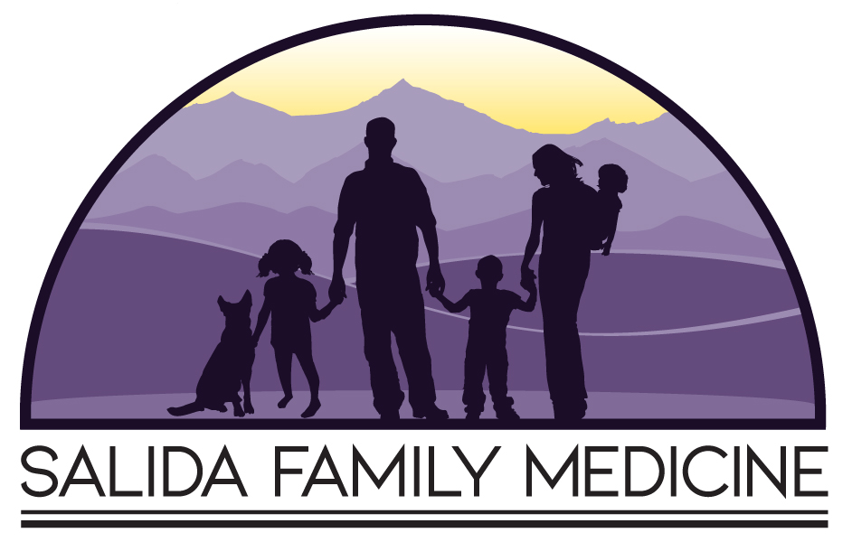 Salida Family Medicine
