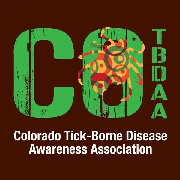 Colorado Tick-Borne Disease Awareness Association