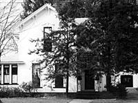 Home at 48 Church St.
