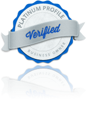 verizon authorized retailer victra