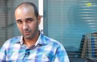 عمر احرشان، ماذا بعد فضيحة العفو عن مغتصب الأطفال؟