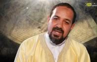 برنامج أهل القرآن، الحلقة الأولى