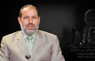 الدكتور أمكاسو ــ لماذا قناة الشاهد؟