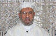 أهل القرآن | رمضان شهر القرآن