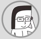 Avatar Anonim pada Komentar Blogger