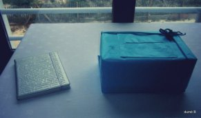 wishbook & dreambox