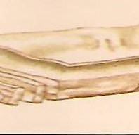 lard-gras-198x192