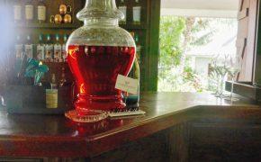 Punch des Seychelles 🇸🇨