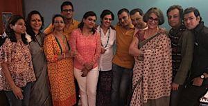 Adda Blore 10 July. 3 JPG