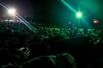 09 September 2012 night