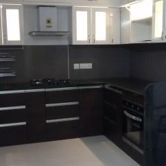 Designer Living Room Furniture Simple Pop Ceiling Design For Kitchen – Home Improvement